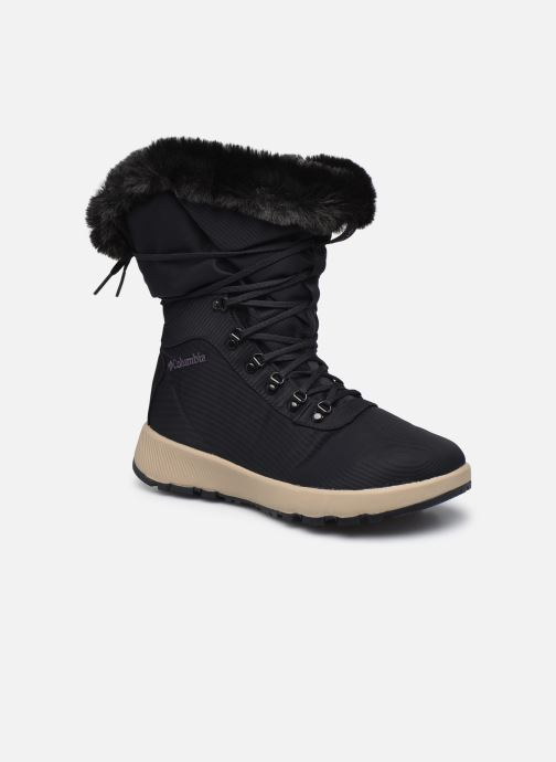 Slopeside Village Omni Heat Hi
