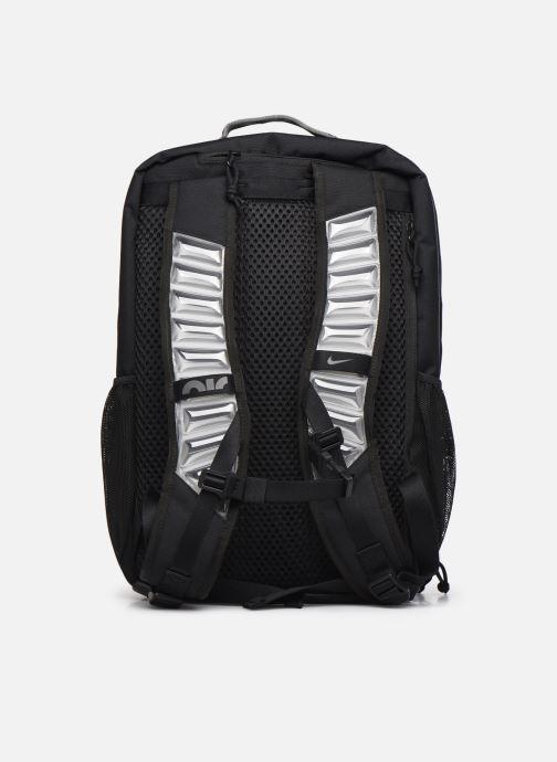 Rugzakken Nike Nk Utility Speed Bkpk Zwart voorkant