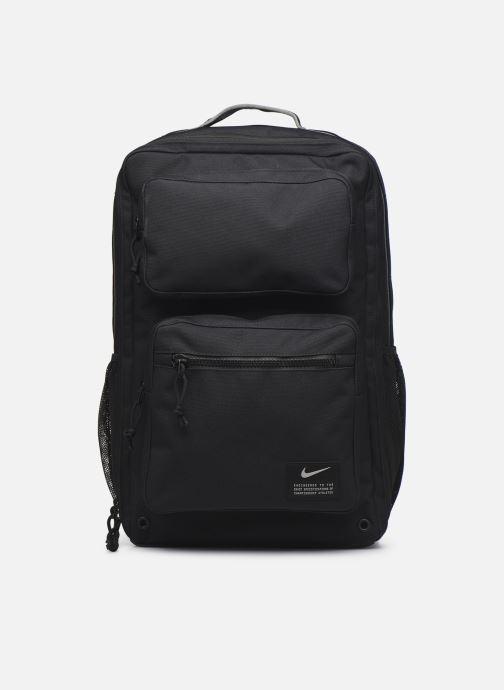 Rugzakken Nike Nk Utility Speed Bkpk Zwart detail