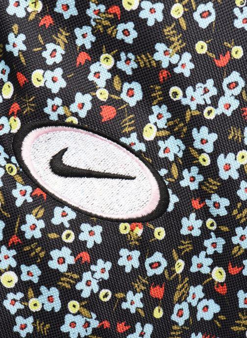 Rugzakken Nike Nk Heritage Bkpk - Femme Multicolor achterkant