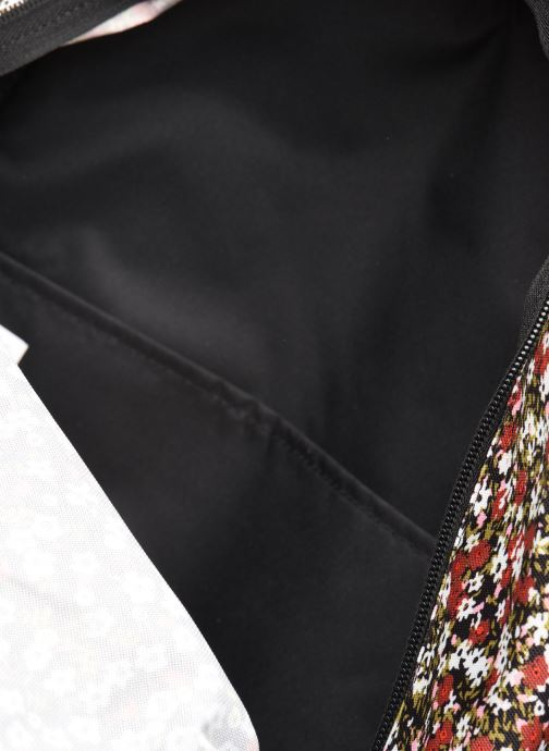 Mochilas Nike Nk Heritage Bkpk - Femme Multicolor vista lateral izquierda