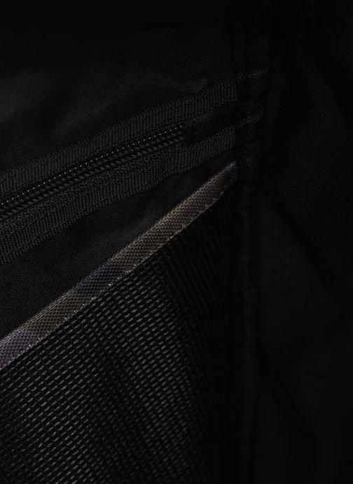 Rucksäcke Nike W Nk Radiate Bkpk - Camo grün ansicht von hinten