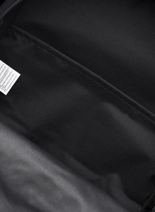 Rucksäcke Nike Nk Heritage Bkpk - Nk Air schwarz ansicht von hinten
