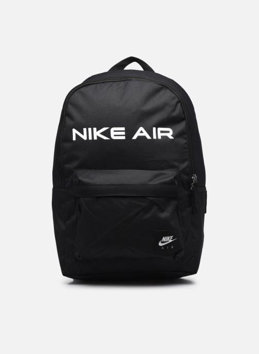 Rugzakken Nike Nk Heritage Bkpk - Nk Air Zwart detail