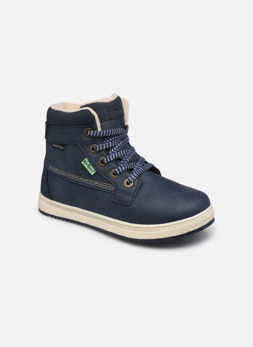 Sneakers Bambino Yepo WPF