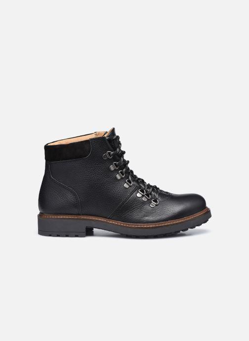 Stiefeletten & Boots Mr SARENZA Sully schwarz detaillierte ansicht/modell