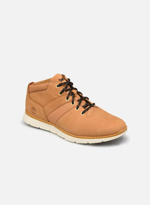 Sneaker Herren Killington Super Ox F/L