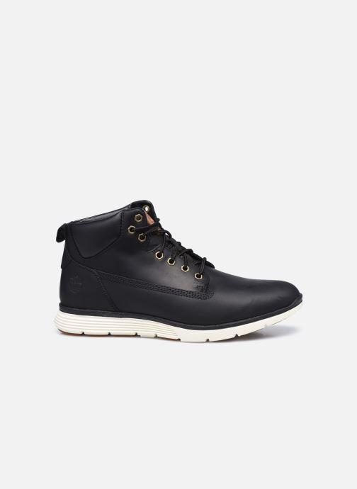 Stiefeletten & Boots Timberland Killington Chukka 2.0 schwarz ansicht von hinten