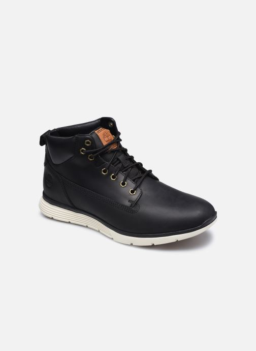 Stiefeletten & Boots Timberland Killington Chukka 2.0 schwarz detaillierte ansicht/modell