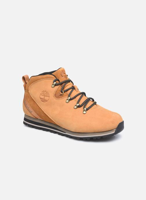 Sneakers Timberland Splitrock 3 Beige vedi dettaglio/paio