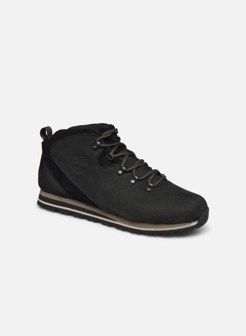 Sneakers Timberland Splitrock 3 Nero vedi dettaglio/paio