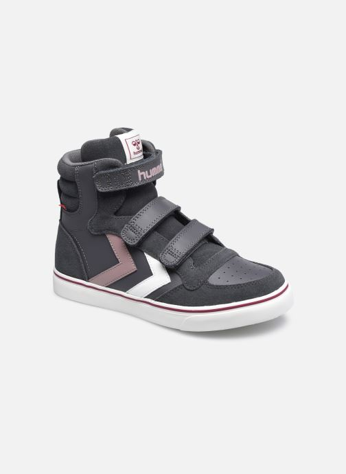 Sneakers Bambino Stadil Pro Jr 2