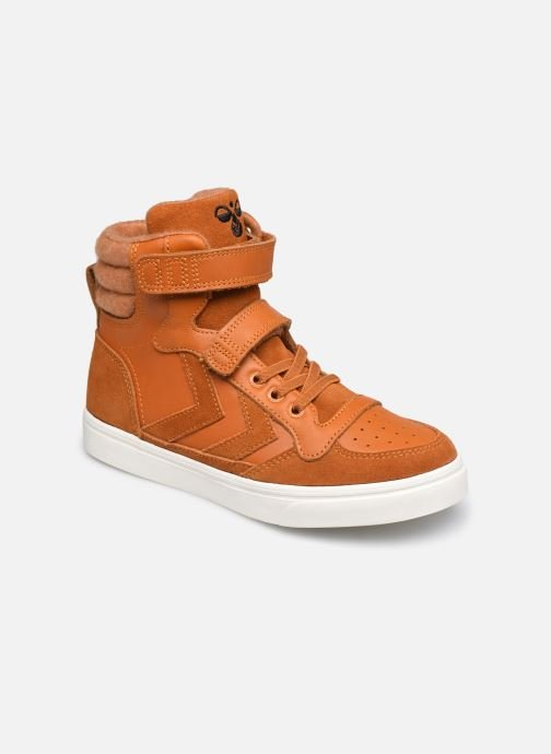 Sneaker Kinder Stadil Winter Jr