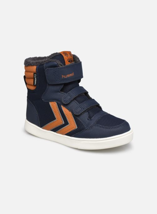 Sneakers Børn Stadil Super Poly Boot mid Jr