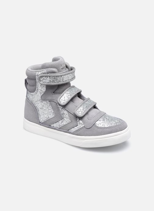 Baskets Enfant Stadil Glitter Jr
