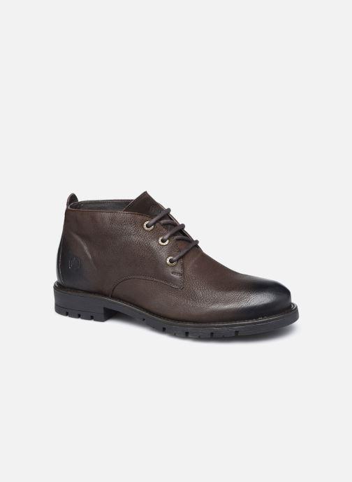 Boots en enkellaarsjes Heren GARETH DESERT BOOT