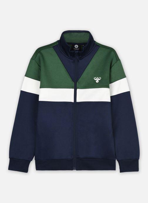 Hmlkentaro Zip Jacket