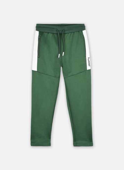 Hmlkentaro Pants
