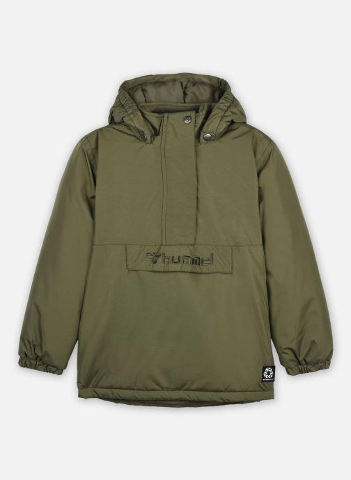 Tøj Accessories Hmlcozy Jacket