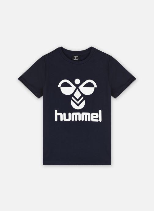 Kleding Accessoires Hmltres T-Shirt S/S