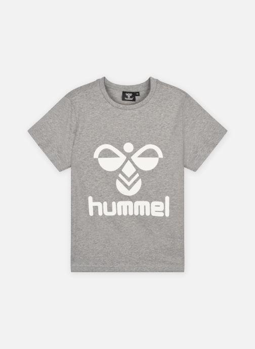 Abbigliamento Accessori Hmltres T-Shirt S/S