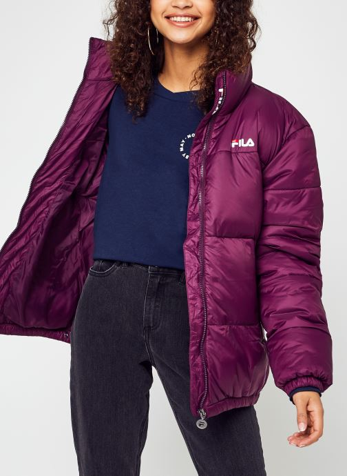 Ropa Accesorios Sussi Puff Jacket