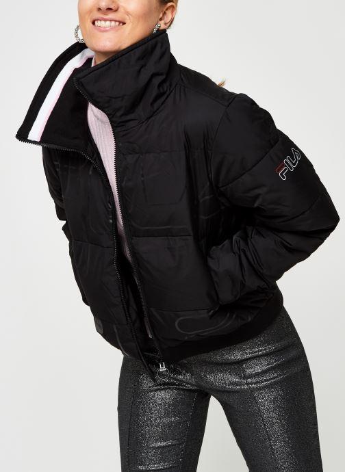 Vêtements Accessoires Lajana Padded Jacket
