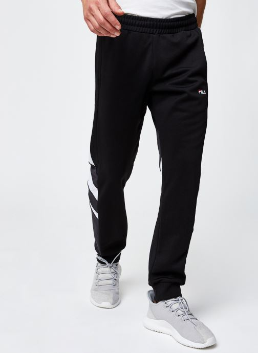 Neritan Track Pants