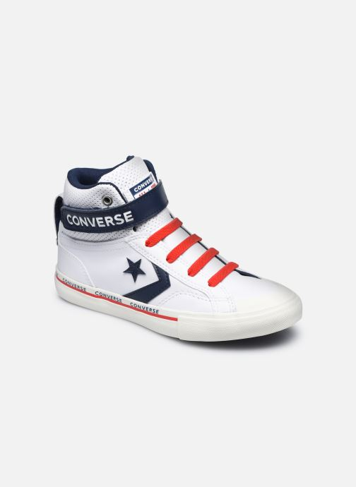 Sneakers Bambino Pro Blaze Strap Rivalry Hi