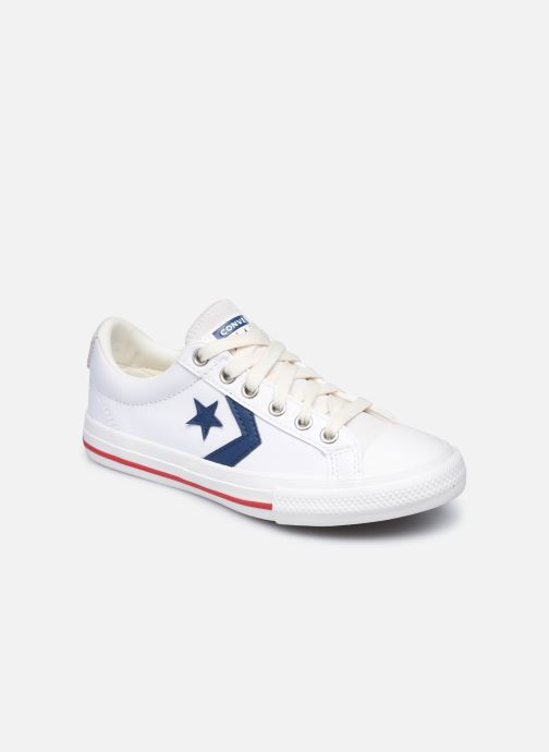 Sneaker Kinder Star Player EV Hack to School Ox