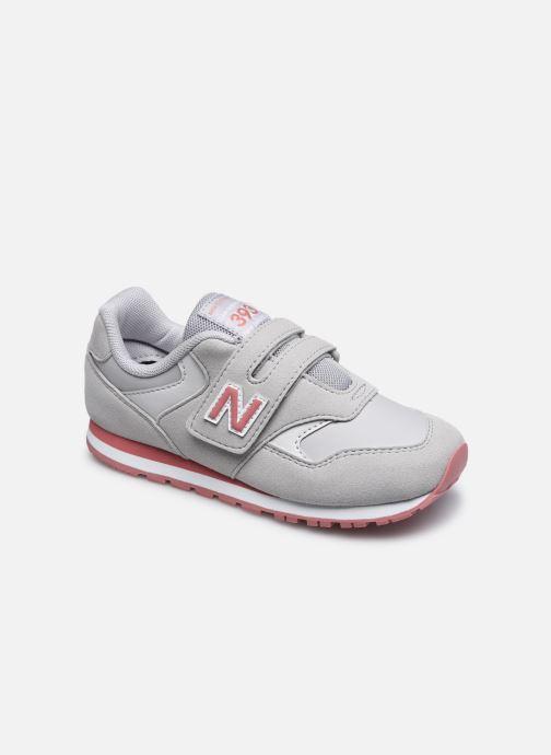 Sneaker Kinder KV393
