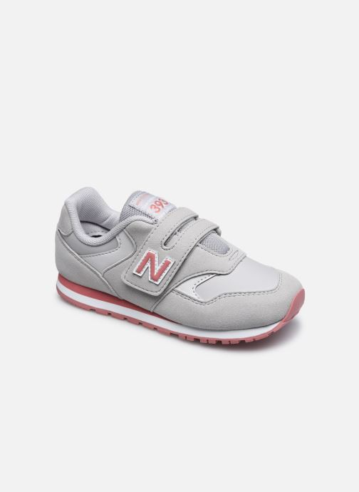 Sneakers New Balance KV393 Grigio vedi dettaglio/paio