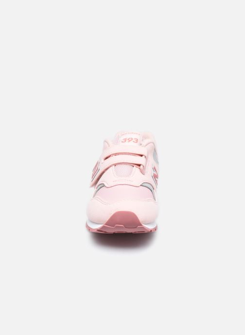 Sneakers New Balance KV393 Roze model