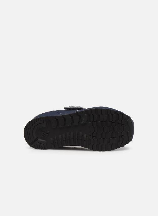 Sneakers New Balance KV393 Blauw boven