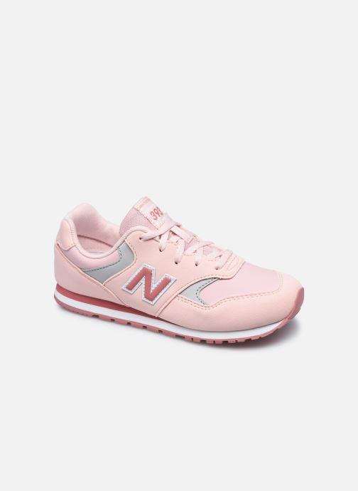 Sneakers Bambino YC393