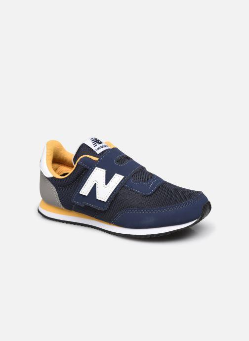Sneakers Bambino YV720