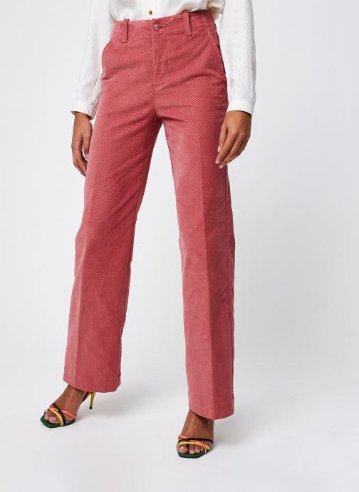 Pantalon large - Cedrix