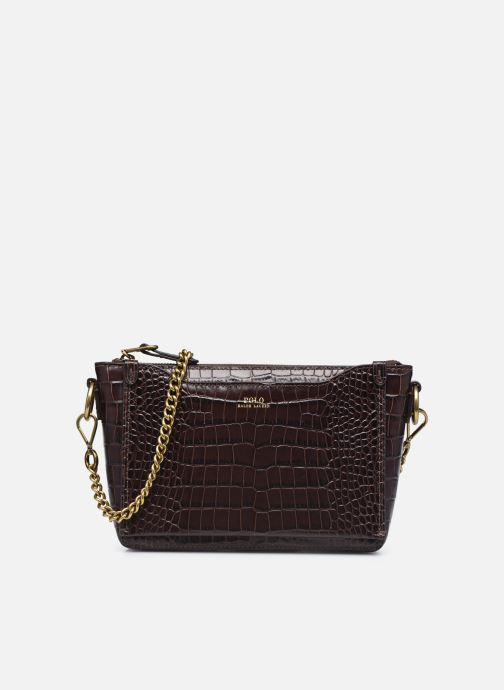 Bolsos de mano Bolsos SLOANE CROSS BODY MINI