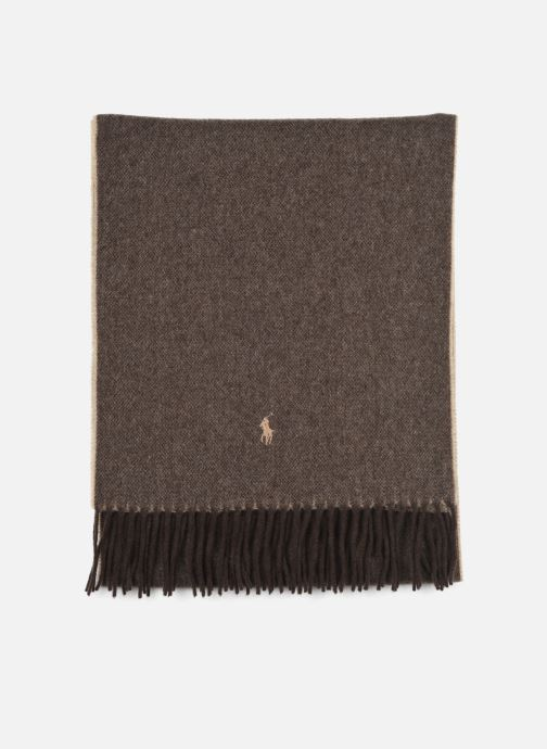 Sjaal Accessoires CLASSIC REVE-OBLONG SCARF