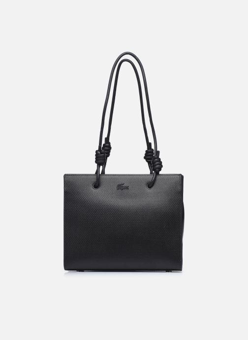 Chantaco Top Handle Bag