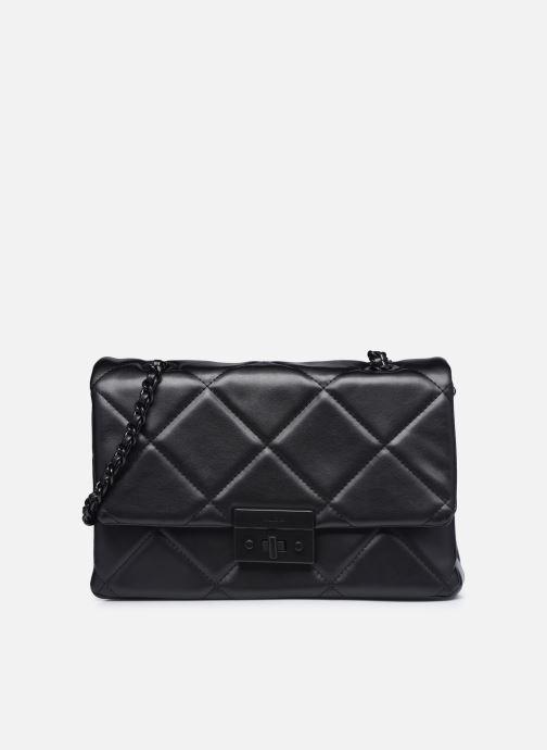 Handtaschen Aldo ALOJA schwarz detaillierte ansicht/modell