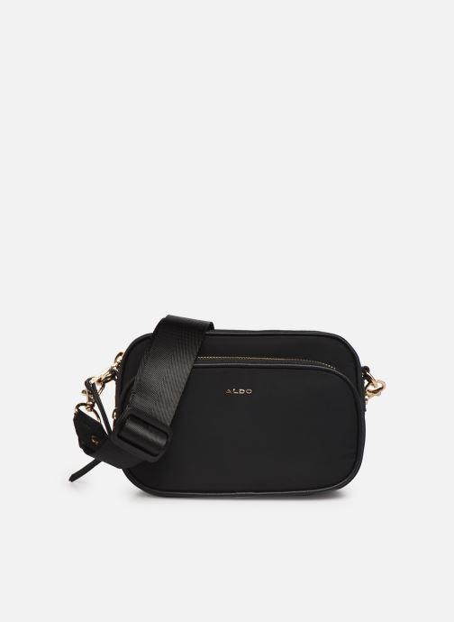 Handtaschen Aldo GLENDRA schwarz detaillierte ansicht/modell