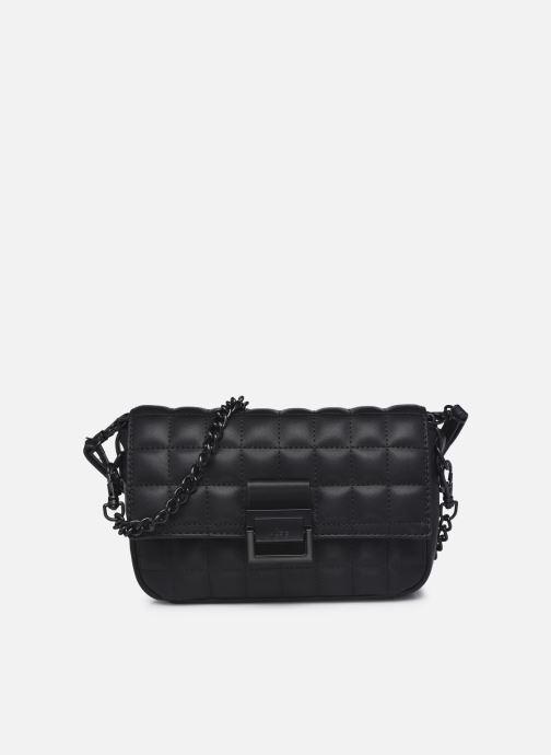 Handtaschen Aldo OLEOSA schwarz detaillierte ansicht/modell