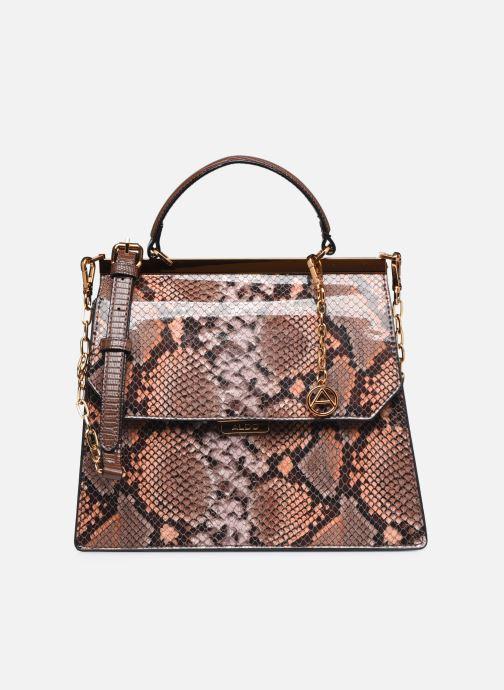Handtaschen Aldo RAMELLI braun detaillierte ansicht/modell
