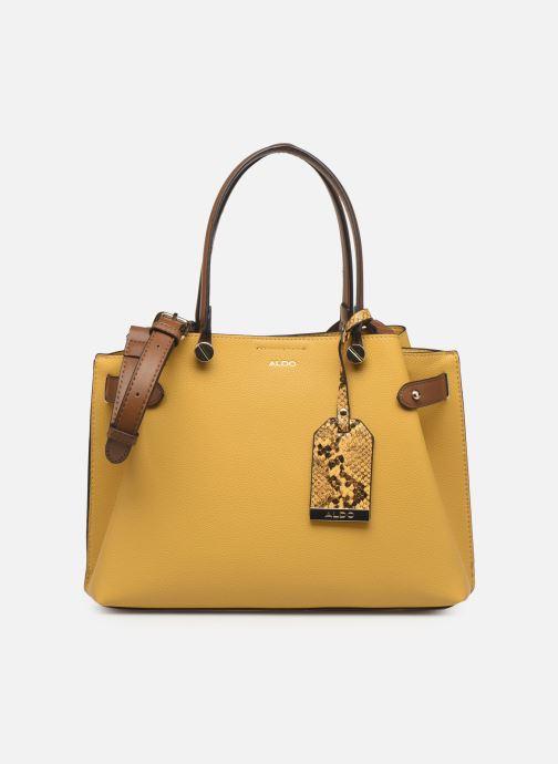 Handtaschen Aldo GLAMM gelb detaillierte ansicht/modell