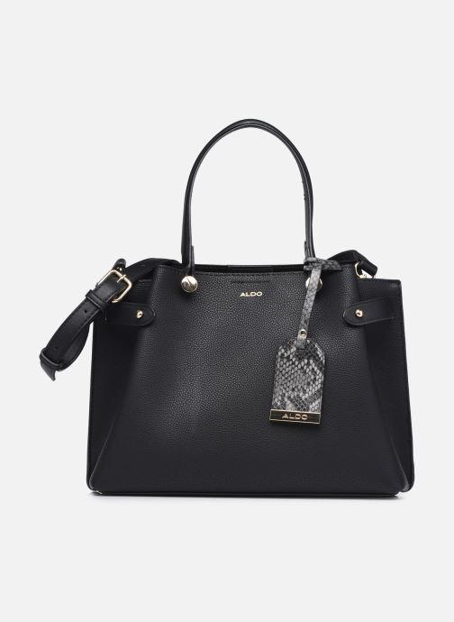 Handtaschen Aldo GLAMM schwarz detaillierte ansicht/modell