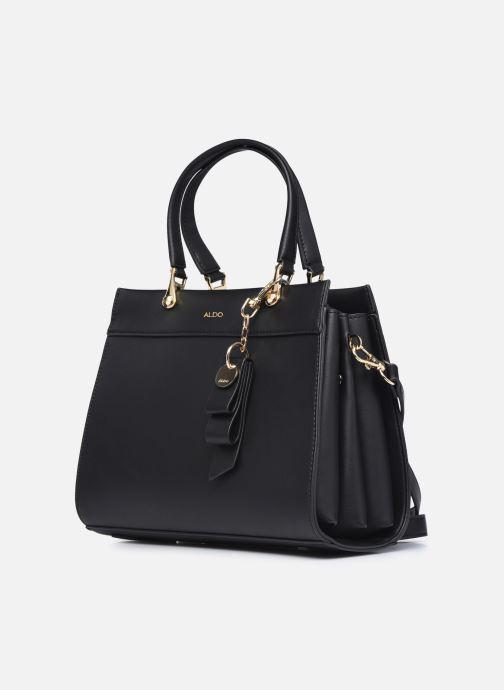 Handtaschen Aldo PALINA schwarz schuhe getragen