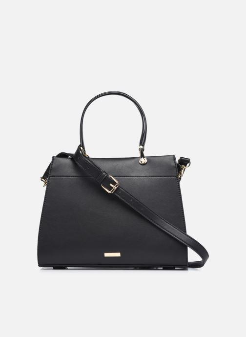 Handtaschen Aldo PALINA schwarz ansicht von vorne