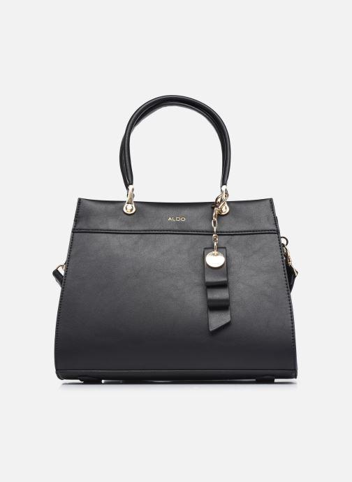 Handtaschen Aldo PALINA schwarz detaillierte ansicht/modell