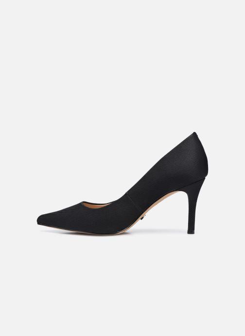Zapatos de tacón Aldo CORONITIFLEX Negro vista de frente